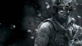 Image for Activision has paid $439 million in bonuses to Infinity Ward