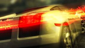 Image for Need for Speed: Most Wanted headed to Wii U, but not for launch