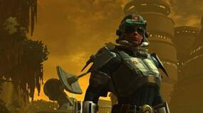 Image for SWTOR is free-to-play up to level 15 starting in July