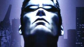 Image for Deus Ex is $2 in Green Man Gaming sale