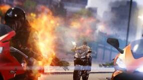 Image for More grunt, lower prices top Sleeping Dogs dev's next-gen wishlist