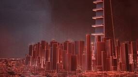 Image for Frozen Synapse: Red expansion out now