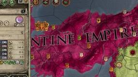 Image for Crusader Kings II Sword of Islam DLC due with next patch