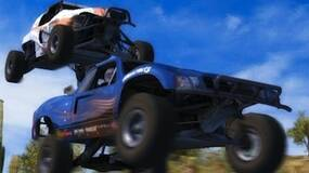Image for Jeremy McGrath's Offroad hits console networks in June