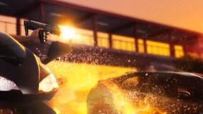 Image for Sleeping Dogs video reminds us it's a police game, too