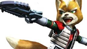 Image for Metroid Star Fox crossover rumour put to rest