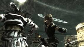Image for Sakaguchi: Wii's lack of HD caused problems for The Last Story