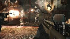 Image for Modern Warfare 3 Face Off mode coming to PS3 on June 15