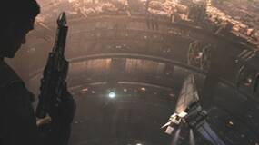 Image for Star Wars 1313 is 'mature, not for psychopaths' - Lucasarts talks violence