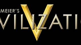 Image for Civilization 5 Gold out now on Mac