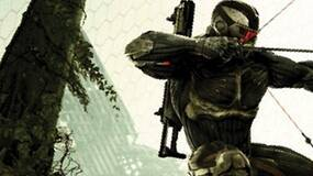 Image for Crysis 3 pre-orders get original Crysis for free