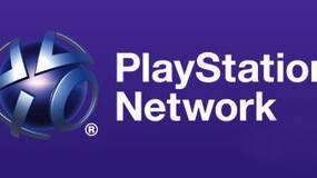 Image for PlayStation Network content added to GameStop, EB Games offering