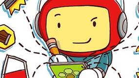 Image for Scribblenauts Unlimited domain registered