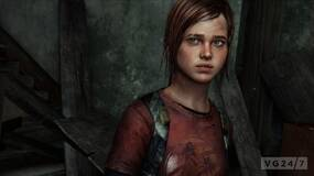 """Image for Sony would """"like to see"""" a sequel to The Last of Us as much as everyone else"""