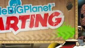 Image for LittleBigPlanet Karting fronts cheerful E3 trailer
