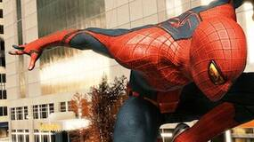 Image for The Amazing Spider-Man screens win Largest File of E3 award