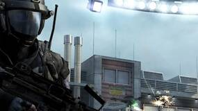 Image for Black Ops 2 for Wii U, will have multiplayer against AI bots