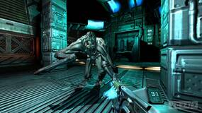 Image for Doom 3 BFG and Monaco: What's Yours is Mine now backwards compatible on Xbox One