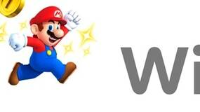 Image for Analysis: Nintendo squanders another chance to wow U