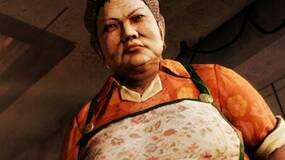 Image for Mrs. Chu is out for revenge in this Sleeping Dogs walkthough video