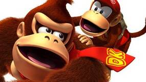 """Image for Retro Studios """"hard at work"""", no announce planned for some time"""