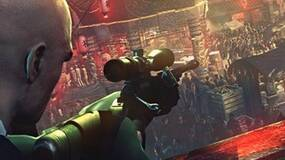 Image for Hitman: Absolution's action backs up solid stealth at E3