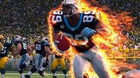 Image for NFL Blitz follow-up will happen when fans are ready for it