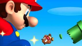 """Image for Nintendo doesn't want gamers to feel """"cheated or deceived"""" with DLC, says Iwata"""