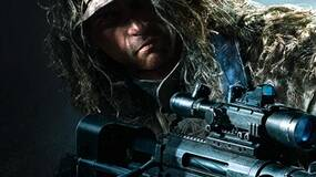 Image for Sniper: Ghost Warrior 3 turns up in recruiting