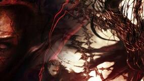 """Image for Soul Sacrifice's """"excruciating decisions"""" are there to evoke an emotional response, says Inafune"""