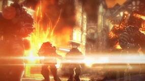 Image for Gears of War: Judgment adds free-for-all multiplayer mode