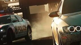 """Image for Need for Speed: Most Wanted's social aspect is """"a really powerful idea"""""""