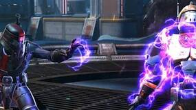 Image for Pachter backs SWTOR for 50 million monthly users
