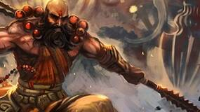 """Image for Diablo III ban hammer to strike """"in the near future"""""""