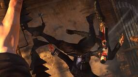 Image for Dishonored devs keen on player-designed exploits