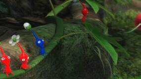 Image for Pikmin 3 heads up this week's North American eShop offerings