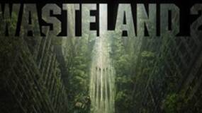 Image for Are people sick of Kickstarter? Not according to Wasteland 2 dev
