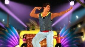 Image for Majesco notes profit from sustained Zumba Fitness sales