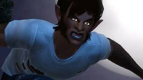 Image for The Sims 3 Supernatural magically lands on PC today