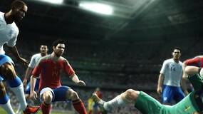 """Image for """"FIFA is in the position it's in now is because of PES"""", says Pro Evolution lead"""