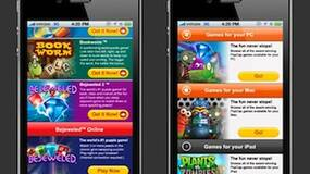 Image for Report - UK and US mobile gaming market now 125 million strong