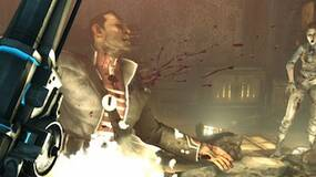 Image for Dishonored can be completed in 12 hours