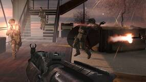 Image for Rumour - Next Modern Warfare 3 maps to be Shipbreaker and Terminal