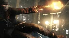 Image for Watch Dogs movie domains now in Ubisoft's hands