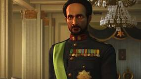 Image for Civilization V: Gods & Kings trailer shows off new gameplay features
