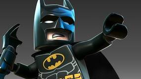 Image for Lego Batman 2: DC Super Heroes Wii U release date listed by retailers