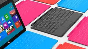 Image for Microsoft Surface sales fall well below expectation, sources claim