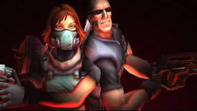 Image for Timesplitters fans campaign for 100,000 Likes