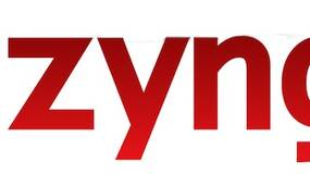 Image for Pachter expects Zynga stock to rebound