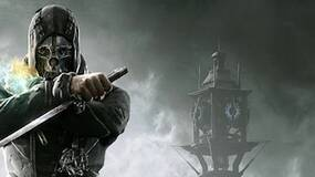 Image for Dishonored to do right by its multiple platforms